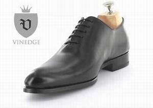 Soldes Chaussures Homme Luxe : chaussures de luxe pour homme pas cher chaussures homme ~ Nature-et-papiers.com Idées de Décoration