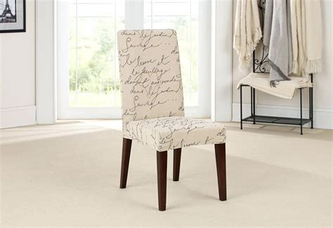 Cheap Dining Chair Covers Stretch Dining Room Chair Covers