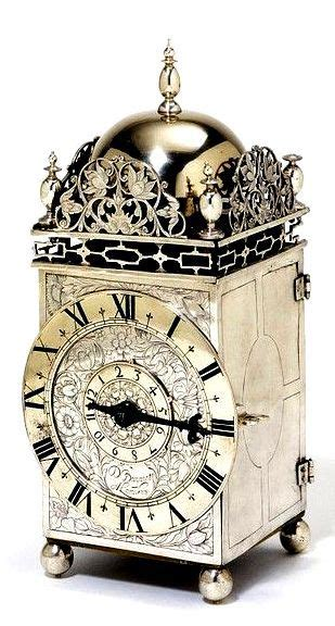 ideas  hourglass  pinterest hourglass