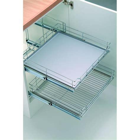 Auszug Für Küchenschrank ausz 252 ge f 252 r k 252 chenschr 228 nke home ideen