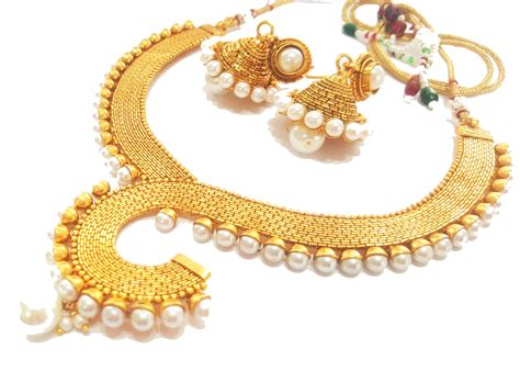 Jewelry Images PNG HD Transparent Jewelry Images HD.PNG