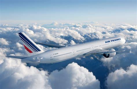 plan siege boeing 777 300er air un boeing 777 300er dérouté sur montréal