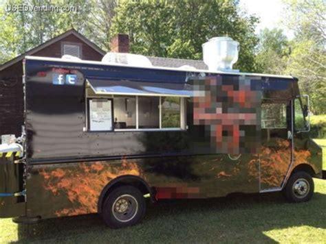 food trucks  sale buy   food truck catering