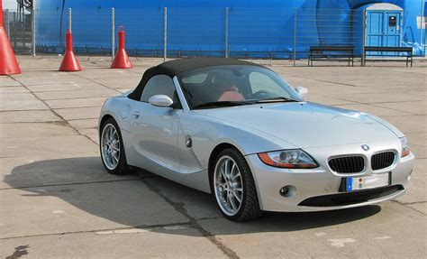 Buy Used Bmw Z4 Cheap Pre Owned Bmw Z4 Cars For Sale .html