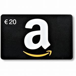 Amazon Gutschein Prüfen : amazon 15 euro gutschein ~ Markanthonyermac.com Haus und Dekorationen