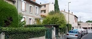 Cote Particuliers Toulouse : la cote par quartiers le point ~ Gottalentnigeria.com Avis de Voitures