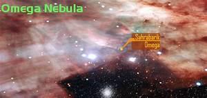 Omega Nebula | Mass Effect: Destination Zero | Obsidian Portal