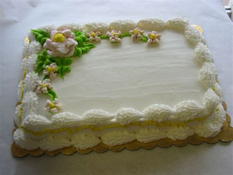 how big is a sheet cake pin large bakery with specialty cakes as well traditional