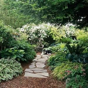 allee de jardin design idees de design maison et idees With moulin en pierre pour jardin 2 amenagement de jardin delefortrie paysages