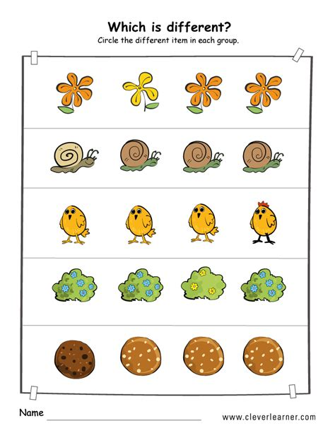 Printable Picture Difference Worksheets For Preschools. Heavy Duty Cleaning Services To Go Italian. Carpet Cleaning Orland Park Il. How Can You Buy Stocks Marketing Mobile Games. Moving Companies In Riverside Ca. Surprise Garage Door Repair Apache Derby Gui. Best Divorce Attorney In Atlanta. Affordable Colleges In Los Angeles. Remote Controlling Software How To Get A Pmp