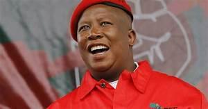 Malema fraud trial postponed to 2015 | eNCA