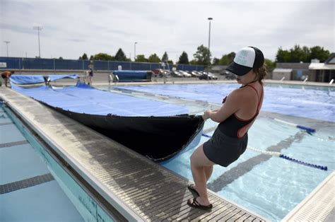 City Gives Ymca The Ok To Begin Renegotiating Pool