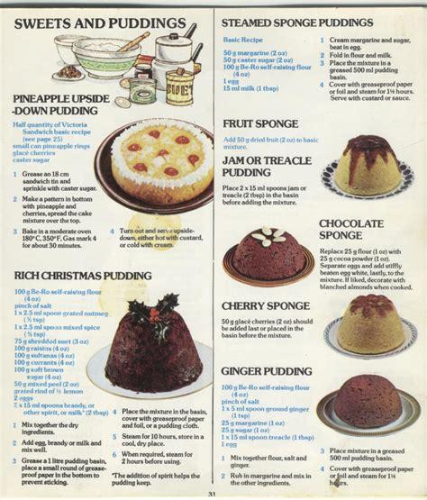 favourite cook books     ro book british food