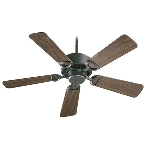 fan and lighting world lighting quorum lighting estate old world ceiling fan