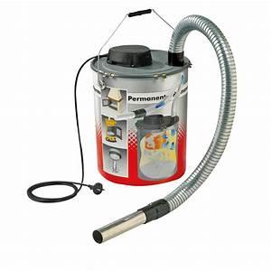 Sac A Aspirer : aspirateur de cendres motoris aspirateur cendres ~ Premium-room.com Idées de Décoration