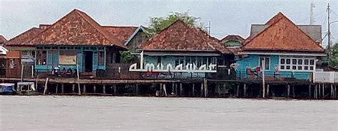 museum khusus al quran  palembang bagaimana