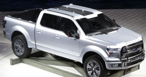 Passage affirms cross breed F-150 marked down by 2020 Car Specs Release Date - Car Specs Release ...