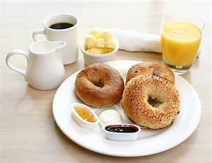 Breakfast foods Jane K Dickinson, RN, PhD, CDE