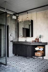 salle de bain design chiara stella home With meuble salle de bain stella