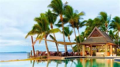 Fiji Sheraton Denarau Villas 2560 1600 Wallpapers13