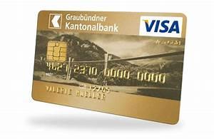 Web De Kreditkarte : kreditkarten der gkb mastercard und visa ~ Eleganceandgraceweddings.com Haus und Dekorationen
