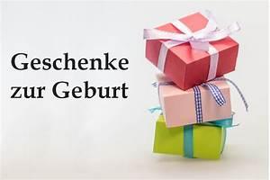 Geschenke Zum Ersten Auto : geschenke zum 1 geburtstag ~ Jslefanu.com Haus und Dekorationen