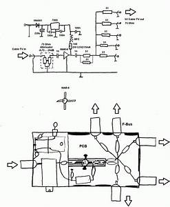 New Tv Amplifier Wiring Diagram  Diagram  Diagramtemplate