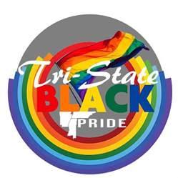 tri state black pride june 15 18 outmemphis