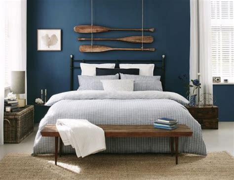 tapis pour chambre adulte tapis pour chambre adulte tapis blanc pour salon
