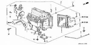 97 Club Car Wiring Diagram 97 Wiring Diagram Site