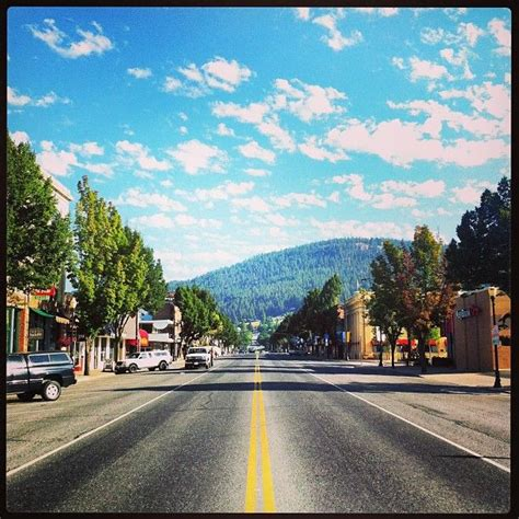 17 best images about washington state on