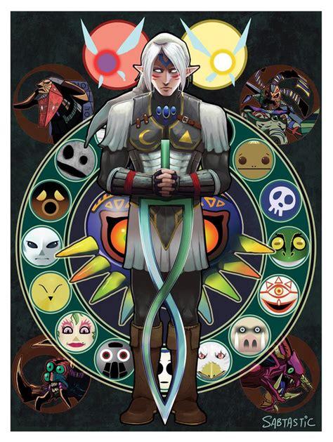 Top 118 Ideas About Zelda On Pinterest Legends Zelda