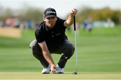 Famous Player Golf Scottsdale 16th Unlikely Dominate
