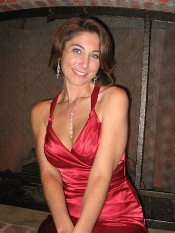 Over 40 Singles  Reviews Of Top 5 Over 40 Dating Sites