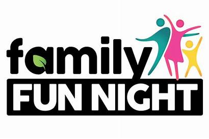 Night Fun Church Activities Park Forks Events