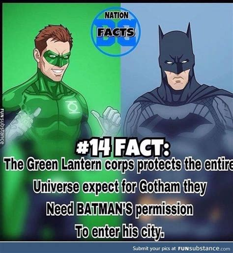 Funny Superhero Memes - 17 best ideas about funny batman memes on pinterest funny batman quotes fun meme and batman cat