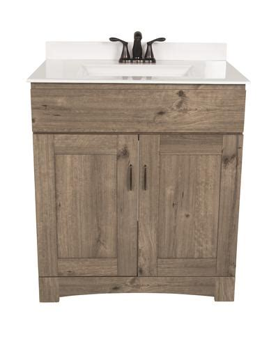 menards bathroom vanity without top collection 30 quot x 21 quot vanity base at menards 174