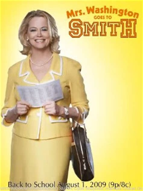 regarder mr smith goes to washington en film complet streaming vf hd mrs washington goes to smith watch movies online