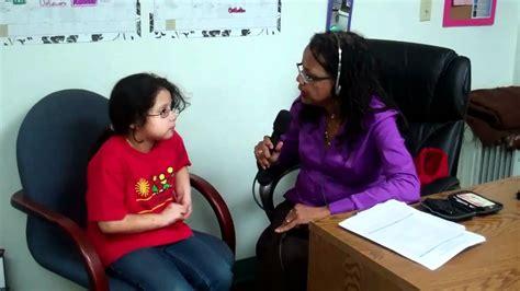 childrens leadership training institute youtube