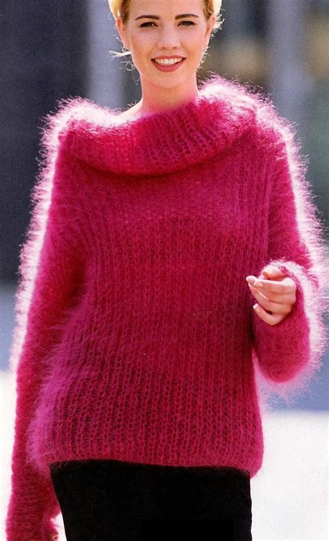 mohair sweater 1000 images about places to visit on matte