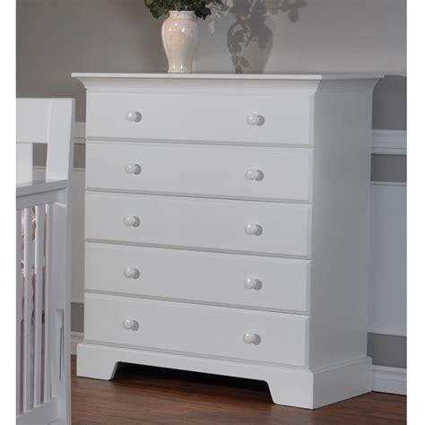 Pali Dresser Drawer Removal by Pali Baby Furniture News On Pali Cribs Pali Furniture