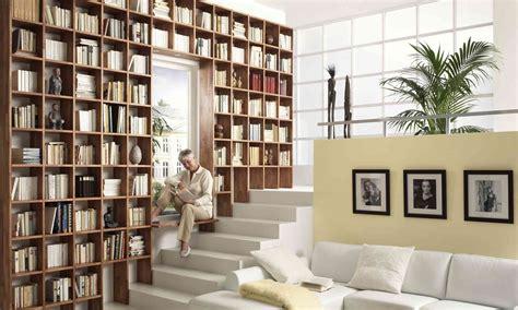 Möbel Konfigurieren by Regale Selbst Konfigurieren Designchen Designguide M