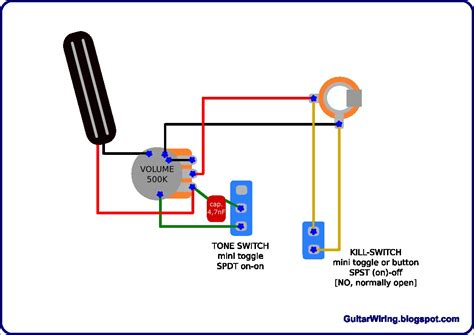 single active wiring diagram dogboi info