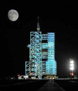China becomes space exploration powerhouse as it blasts ...