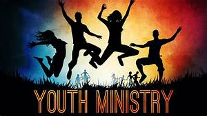 Youth – Hillabee Baptist Church