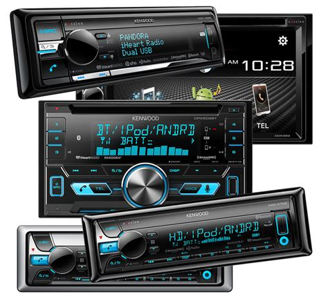 kenwood car stereo  national auto sound  kansas citynational auto sound security