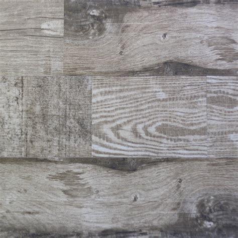 200x900mm light brown timber look porcelain wall floor