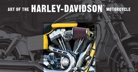 Book Harley Davidson by 60 On Harley Davidson Books Youmotorcycle