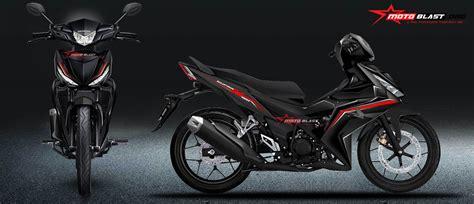 Supra X 125 Fi And Yamaha X Ride 125 rendering honda supra x 150 front view motoblast