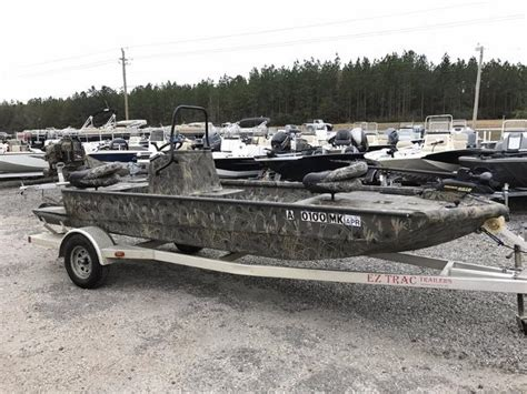 Excel Cc Boats by Excel Boats For Sale 5 Boats